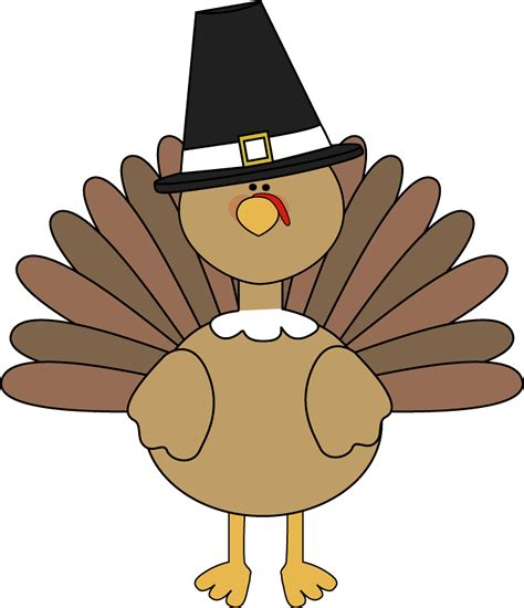 Thanks Clipart Animated animated turkey images cliparts co