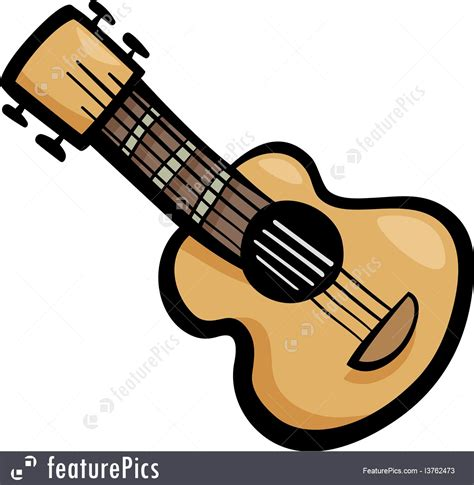 guitar clipart plucked string instrument clipart clipground