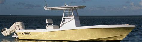 27 ft center console boats for sale ocean master center console boats and fishing boats