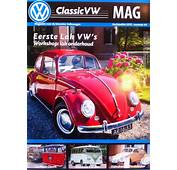Vw Bug Magazine Pictures To Pin On Pinterest  PinsDaddy