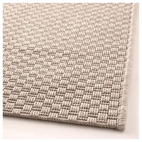 outdoor rugs ikea ikea outdoor rug usa