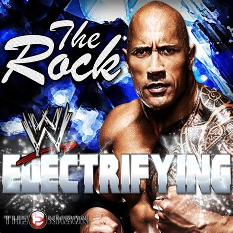 theme songs of wwe superstars wwe superstars themes songs download monstersoft