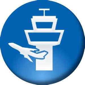 Tv Iyata airport id iata codes free android apps on play