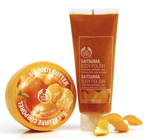 Where Can I Buy Body Shop Gift Cards - the body shop 50 off