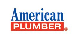 Southwest Plumbing Cedar City Utah by Products Southwest Plumbing Supply