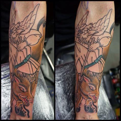 tattoo cost glasgow 20140831 170358 61438722 jpg