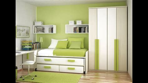 Small Rooms Decorating Ideas by Tiny Bedroom With Ikea Furniture Decorating Ideas