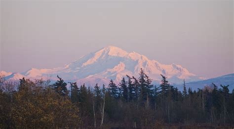 Snohomish County Number Search Snohomish County Land For Sale
