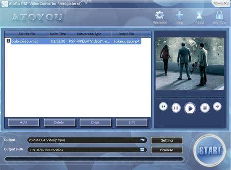 psp game format converter free download download free bejeweled games for psp software download