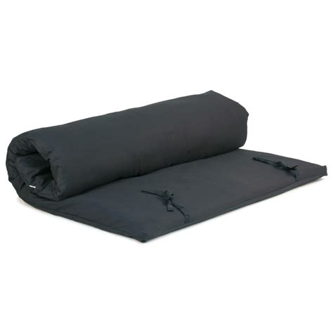 massaggio futon futon materassino per shiatsu e massaggio thai wellness