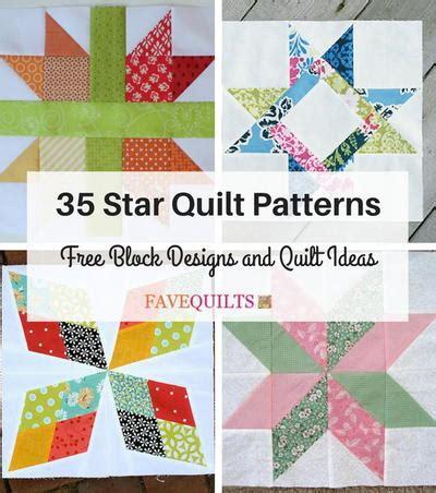 pattern maker texas 33 star quilt patterns free block designs and quilt ideas
