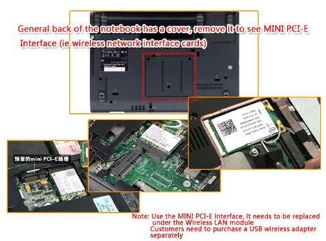 Vga Eksternal Laptop Mini Pci E V8 0 Exp Gdc vga eksternal laptop mini pci e v8 0 exp gdc black jakartanotebook