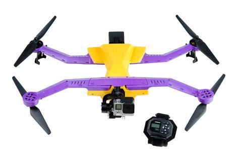 Drone Airdog airdog sports drone review quadhangar