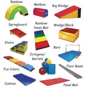 gymnastics equipment for home nra supply gymnastics equipment and supplies