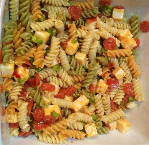 Macaroni Spiral By Macaroni Factory 91 best images about pasta on ravioli bake