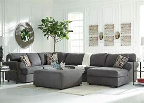 Cozy Style Living Room Ideas Cozy Living Room Ideas And Pictures Simple To Try