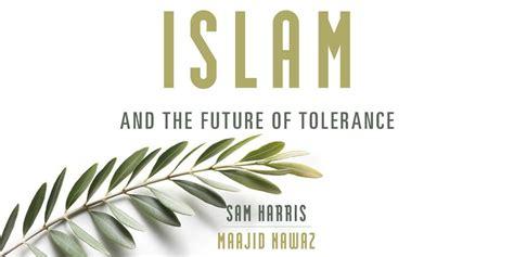 islam and the future documentary australia foundation film islam and the future of tolerance