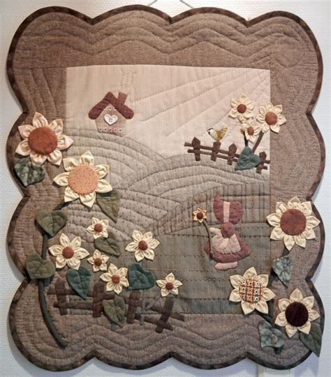 Japanese Patchwork Quilts - best 20 patchwork quilting ideas on