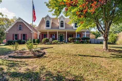 houses for sale in columbia tn columbia tn houses for sale in maury county page 11