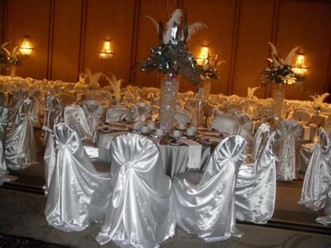 wedding themes giftwrapping and crafts materials supplies united states