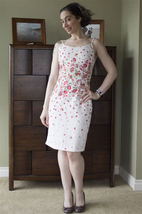 patternreview com sewing community blog project highlights 3 10 2016 3 23 2017 3 24 17