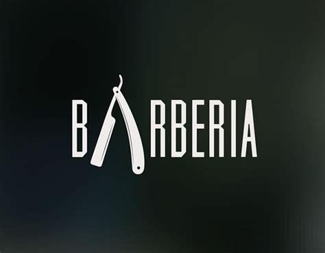 Interior Design Tools Online vinilos decorativos peluquer 237 as y barber 237 as quot corte de
