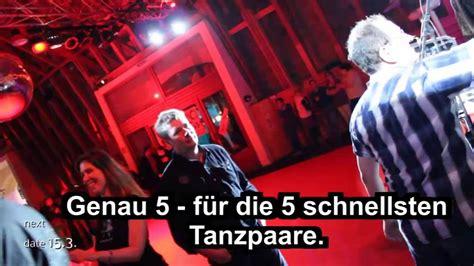 scheune schleinitz partyr 252 ckblick 15 02 2014 220 30 scheune schleinitz