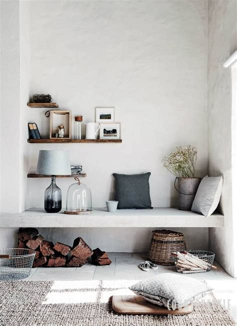 country homewares best 25 concrete bench ideas on