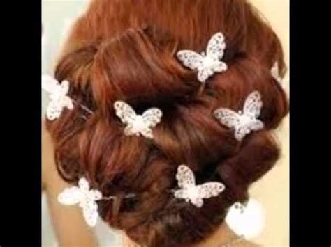 online hair accessories malaysia online hair accessories youtube