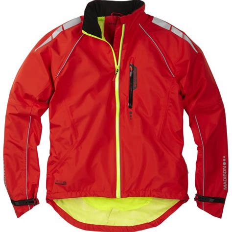 mens waterproof cycling jacket sale madison prime men s waterproof cycling jacket clothing