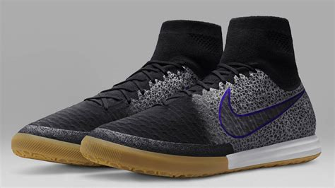 Jual Nike Magista X Proximo nike magista x proximo 2016 safari boots released footy headlines