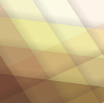 design backdrop modern multicolor geometric modern background design free vector