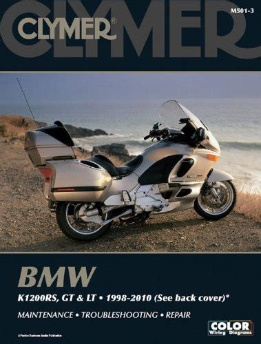 bmw s1000rr r xr service repair manual 2010 to 2017 books bmw manuals