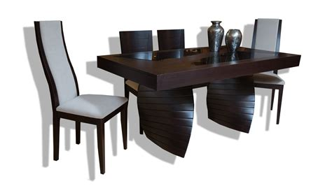 Elite Dining Table Dining Table Elite Ena Ki Enaena Ki Ena