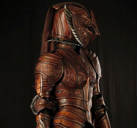 steunk l handmade armor 28 images forja das estrelas custom fallout power armor captain superheroes