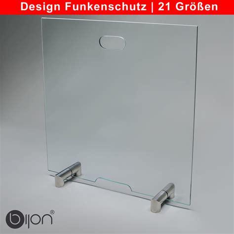 gã nstige kerzen kamin glasplatte glasshop24 g 195 nstige kamin bodenplatte