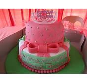 JnyJ J Nee Cakes Price List