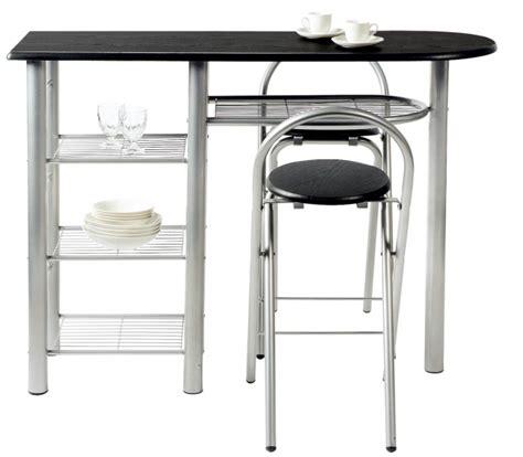 Bien Desserte De Cuisine Casa #3: mobilier-maison-table-dappoint-casa-4.jpg