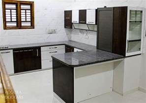 Kitchen Design India by Indian Kitchen Design Kitchen Kitchen Designs