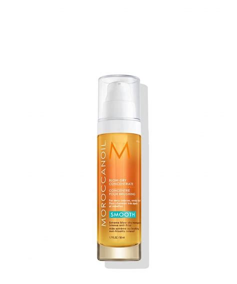 Moroccanoil Hair Dryer Diffuser moroccanoil concentrate