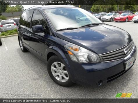 nissan quest 2007 reviews 2007 nissan quest sl 2017 2018 best cars reviews