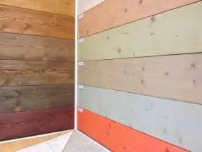 vernis de couleur pour bois protection pour lambris et