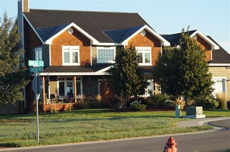 west view estates village properties 406 752 5666 kalispell montana