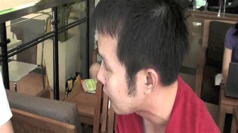 agoda unsubscribe agoda interviewed youtube