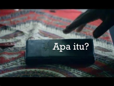 film kolosal itu apa apa itu short film karya asatidz gontor 3 youtube