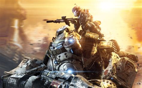 titanfall wallpaper hd 1920x1080 2014 titanfall wallpapers hd wallpapers id 13365