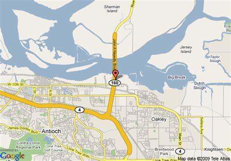 comfort inn antioch ca map of comfort suites oakley antioch