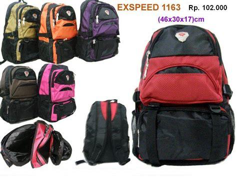 Tas Sekolah Ransel Backpack Anak Remaja Alto Import Asli 70161 tas sekolah remaja kreanik outdoor tas gunung tas laptop tas ransel carrier backpack