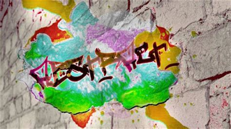 graffiti wallpaper for galaxy 27 cool galaxy 3d graffiti wallpapers graffiti tutorial