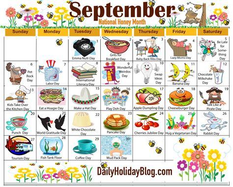 unique holidays 25 unique print free calendar ideas on pinterest free
